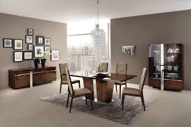 Dining Room Collections Italia Dining Room Collection By Alf Da Fre