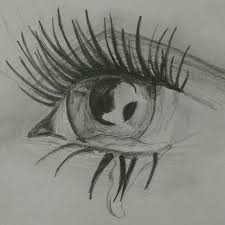 77 best eye drawings images on pinterest draw drawing art and