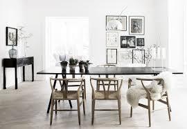 a family villa in hellerup mademoiselle a minimalist fashion blog