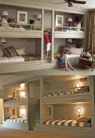 Extra Rooms In House Best 25 Extra Rooms Ideas On Pinterest Diy Murphy Bed Guest