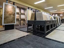 great floors canada we it easy to get great floors great floors