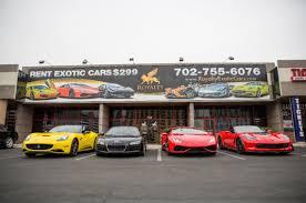 corvette rental las vegas meet the king of the vegas car rental houston