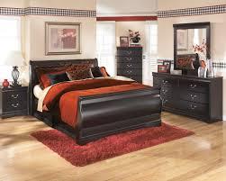 Used Bedroom Set Queen Size Used Queen Bedroom Sets Descargas Mundiales Com
