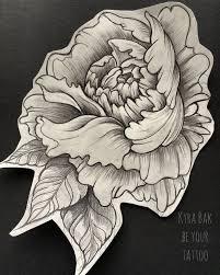 japanese flower design flowers ideas for review