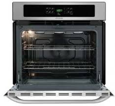 Toaster Oven Repair Top Home Appliance Repair Professional Oven Repair Highly Rated