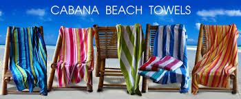 Where To Buy A Beach Chair Beach Towels Below Wholesale Custom Personalized And Monogrammed