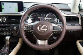 lexus rx200t mpg 2016 lexus rx200t luxury 2 0l 4cyl petrol turbocharged automatic suv