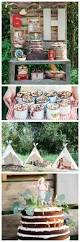 1227 best party themes images on pinterest birthday party ideas