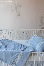 Cool Baby Rooms by 65 Best Luxury Nursery Design Images On Pinterest Baby Bedding