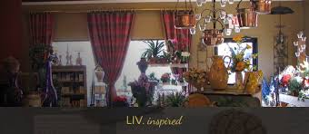 interior designer interiors u0026 construction bethlehem pa