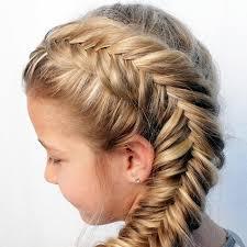 Frisuren Lange Haare F Kinder by 1001 Ideen Zum Thema Frisuren Für Besondere Anlässe