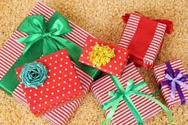 christmas gifts for staff ideas part 50 employee appreciation