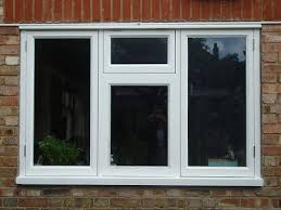 Types Of Windows For House Designs 36 Best Window Structure Images On Pinterest Casement Windows