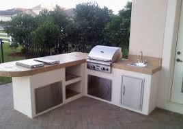 outdoor kitchen island kits outdoor kitchen frame kits kitchen island outdoor kitchen