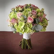 flower bouquet for wedding wedding flowers bouquets button holes flowers sheffield from