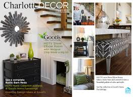 Goods Home Furniture Blog Furniture Stores And Discount - Home furnishing furniture