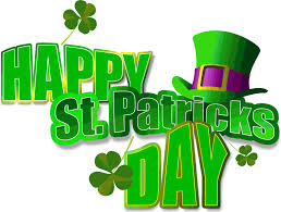st patrick u0027s day activities for kids and teachers http www