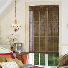 bamboo roman shades ikea venetian blinds home depot bamboo shades