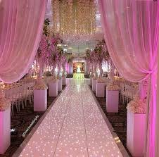 location salle de mariage location salle de reception ile de services receptions en