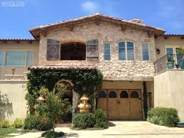 gorgeous tuscan homes rustic u0026refined