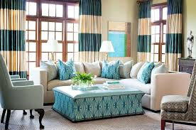 home interior photos interior design curtains windows curtains ideas pictures and tips
