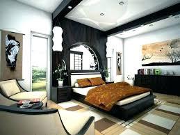 chambre japonaise ikea lit style japonais tete de lit style japonais lit style japonais