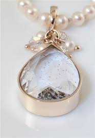 memorial jewelry for ashes jewelry made from someones ashes gallery of jewelry