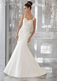 mori wedding dress mori 5575 wedding dress mcelhinneys