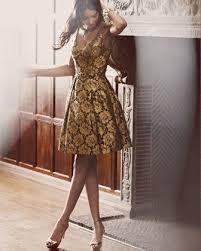 23 best lace cocktail dresses images on pinterest lace cocktail