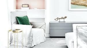 home interior designers melbourne interior designers melbourne insideradius