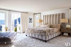 Khloe Kardashian Bedroom | khloé and kourtney kardashian realize their dream homes in