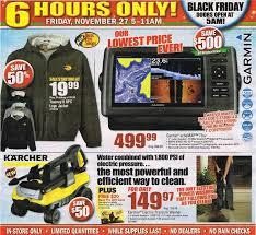 garmin black friday deals bass pro shops black friday 2015 ad slickguns gun deals