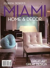 home decorator magazine architecture home decorating magazines golfocd com