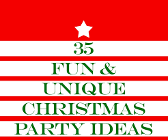 funny christmas party theme ideas decorations 17 best ideas about