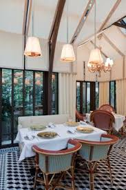 la cuisine royal monceau restaurant la cuisine cuisine