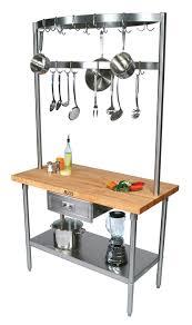 John Boos Table Kitchen Table Versatility Kitchen Work Tables Httphomedee