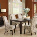 Upholster Dining Room Chairs by Dining Room Chair Upholstery Instructions Dining Room Chair