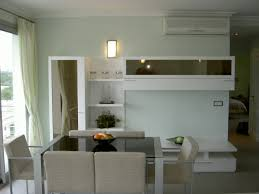 Modern Home Design Malaysia Apartment Studio Interior Design Malaysia For Good Looking