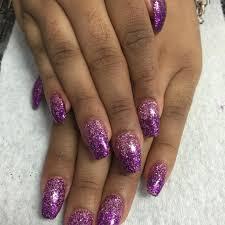 29 nail art designs ideas design trends premium psd
