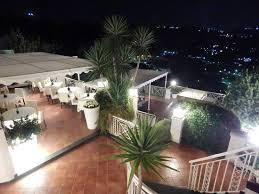 il gabbiano terrazze panoramiche foto di il gabbiano bacoli tripadvisor