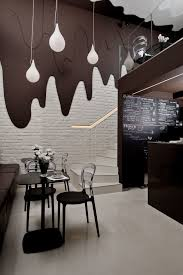 Of The Worlds Best Restaurant And Bar Interior Designs Bored - Bar interior design ideas