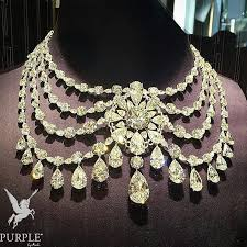 diamond necklace fine jewelry images 253 best desirable diamond necklaces images diamond jpg