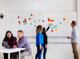 design thinking graduate programs stanford graduate school of business