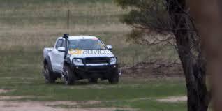 ranger ford 2019 2019 ford ranger raptor v6 this is the ute you u0027ve been waiting