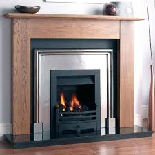 Dimplex Electric Fireplace Insert Led Inset Electric Fires Uk White Fireplace Suite Dimplex Fire