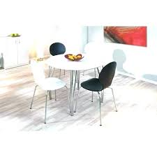 table ronde de cuisine table ronde cuisine design table ronde cuisine de i