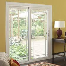 Gentek Patio Doors Patio Doors Gentek Building Products