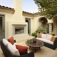 home decor contemporary fireplace design amazing large exterior