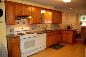 kit kitchen cabinets cabinet refacing kits lowes roselawnlutheran in cabinet refacing