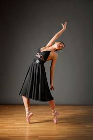 Photography Background Ballet Background Jpg